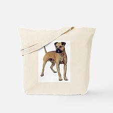 walnutalone.jpg Tote Bag