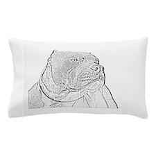 gotti3big.psd Pillow Case