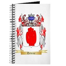 Devine Journal