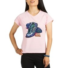 sneakers2 12T Performance Dry T-Shirt
