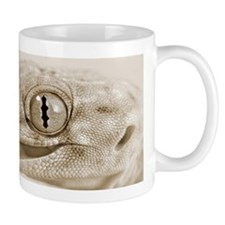 Cute Lizards Mug