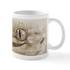 Unique Reptile Mug