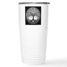 Tree of Life Bova Travel Mug