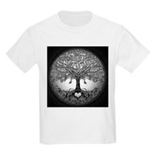 Tree of Life Bova T-Shirt