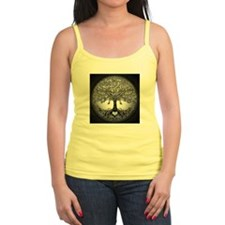 Tree of Life Bova Tank Top