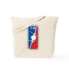 F-35 Tote Bag