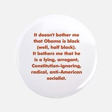 """Bothers 3.5"""" Button (100 pack)"""