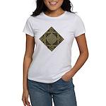 An Anam Ean Women's T-Shirt