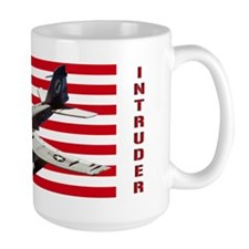 A-6 Intruder Mugs