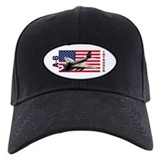 A-6 Intruder Baseball Hat