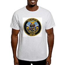 USS PLATTE T-Shirt