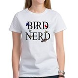 Bird Women's T-Shirt