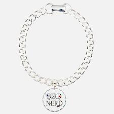 Bird Nerd Bracelet