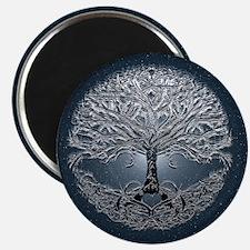Tree of Life Nova Magnets