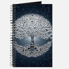 Tree of Life Nova Journal