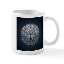 Tree of Life Nova Mugs