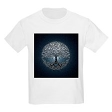 Tree of Life Nova T-Shirt