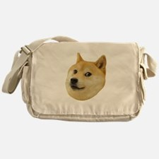 Doge Very Wow Much Dog Such Shiba Shibe Inu Messen