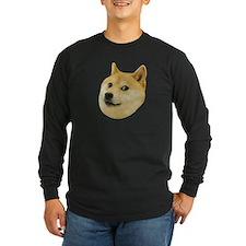 Doge Very Wow Much Dog Such Shiba Shibe Inu T