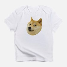 Doge Very Wow Much Dog Such Shiba Shibe Inu Infant