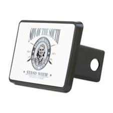 Stand Watie Hitch Cover