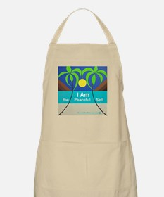Cute Retreats Apron