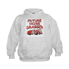 Future Hose Dragger Hoodie