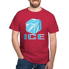 ICE T-Shirt