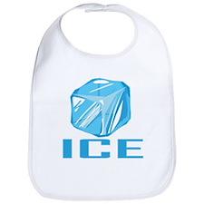 ICE Bib