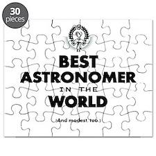 Best 2 Astronomer copy Puzzle