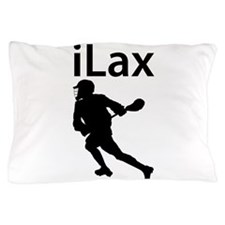 iLax Pillow Case