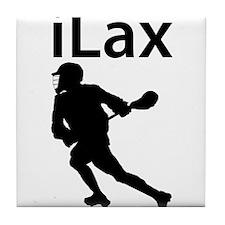iLax Tile Coaster