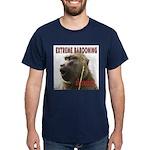 Extreme Babooning Dark Tshirt