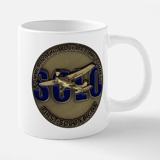 Coin_artwork Mugs