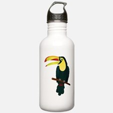 Toucan Sports Water Bottle
