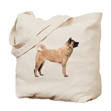 The Akita Tote Bag