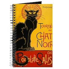 Le Chat Noir Journal