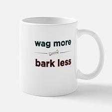 wag_more.png Mugs
