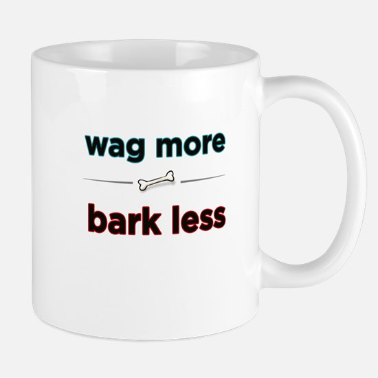 wag_more.png Mugs