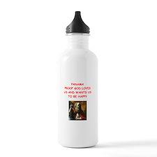 panama Water Bottle