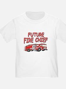 Future Fire Chief T