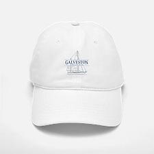 Galveston - Cap