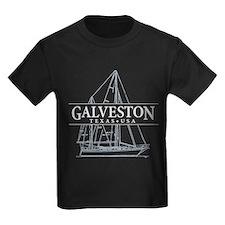 Galveston - T