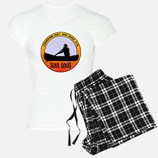 Canoe - Soul Good Pajamas