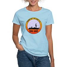Fishing - Soul Good T-Shirt