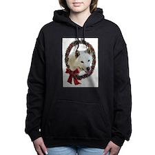 Jindo Hooded Sweatshirt