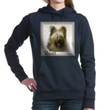 AE Briard apparel.png Hooded Sweatshirt
