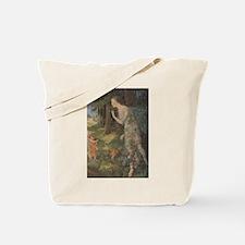 Fairy Bread - Tote Bag