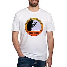 Rock Climber female - Soul Good Shirt