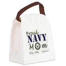 PNM NUKE MOM 31JAN2014 Canvas Lunch Bag